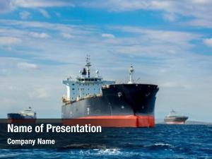 International logistics transportation container cargo