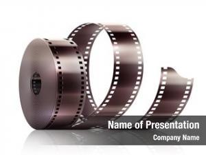 Video cinematography movie film tape