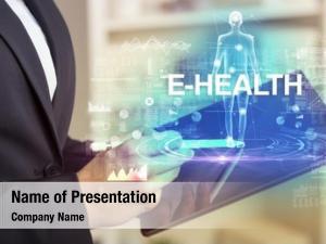 Record electronic medical e health inscription,