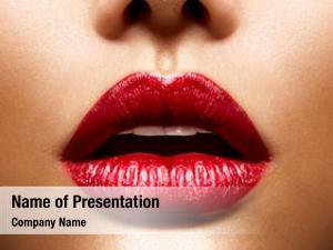 Sexy Lips-