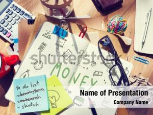 Information money accounting financial