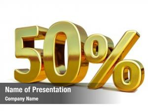 Gold Sale 50%, Gold Percent Off Discount Sign, Sale  , Special Offer 50% Off Discount Tag, Fifty Percentages Up Sticker, Gold Sale Symbol, Gold Sticker, , Advertising, Luxury Sale