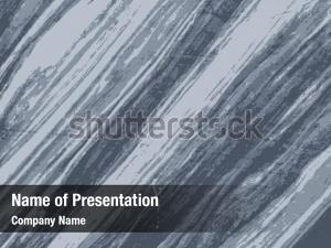 Grunge marble grey