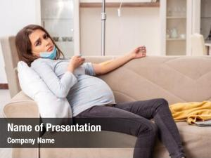 400+ Anemia PowerPoint Templates - PowerPoint Backgrounds