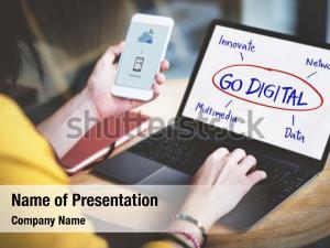 Browsing multimedia cyberspace network