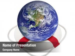 Earth  provided by Nasa