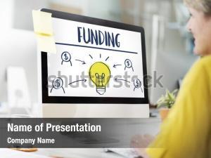 Professional funding crowd funding