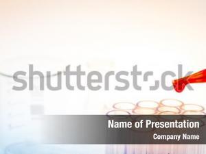Tubes medical laboratory test glassware filtered