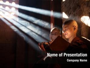Buddhist teaching, Myanmar