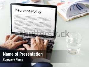 Technology agreement insurance policy