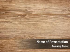 Wood texture-