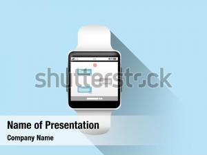 Online modern technology communication