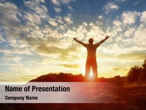 500 Worship Powerpoint Templates Powerpoint Backgrounds