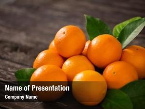 Healthy fruits, orange fruits  many orange fruits - orange fruit