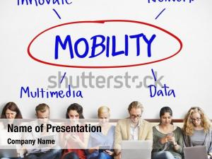 Community multimedia cyberspace network