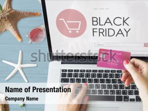 Notebook online e commerce shop