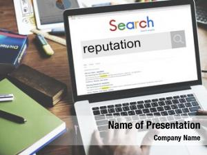 Ranking reputation popular honor branding