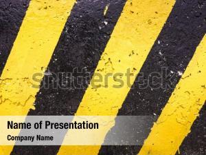 Material yellow grunge black