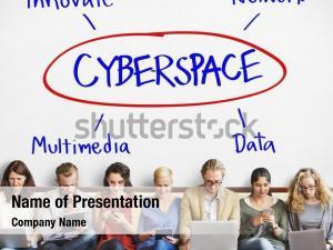 Friendship multimedia cyberspace network