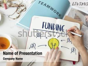 Assistance funding crowd funding