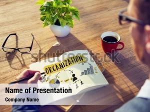 Planning organization strategy branding