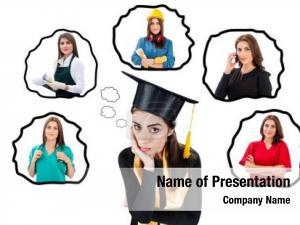 Choice education career options student