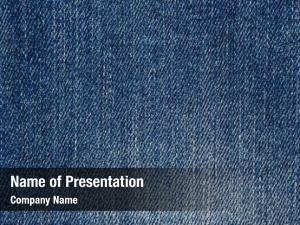 Jeans blue denim texture
