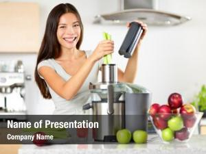Raw vegetable juice food healthy