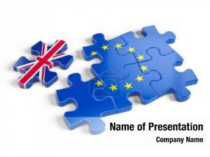 One euro puzzle puzzle piece