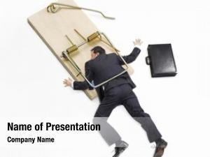 Failure,businessman businessman trap,businessman mousetrap white