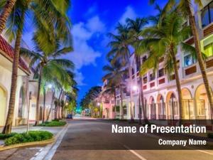 Florida, palm beach, usa worth