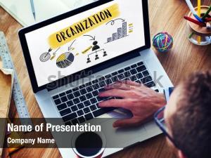 Planning organization strategy
