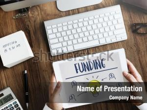 Contemporary funding crowd funding