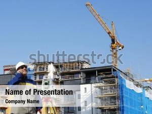 Surveying engineer