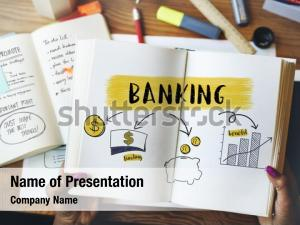 Highlight business finance accounting