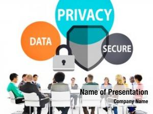 Secure privacy data protection safety