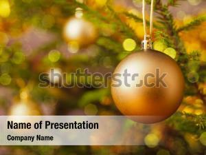 Snowflake holiday christmas celebration