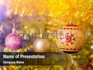 Still life holiday christmas celebration