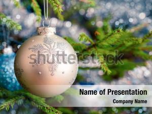 Photography holiday christmas celebration