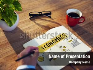 Analyzing business finance accounting