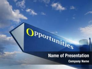 Sing opportunities road business jobs