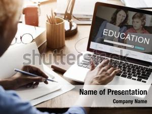Study e learning online learning website