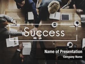 Accomplishment success goal achievement successful
