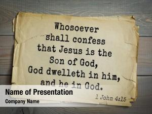 Bible top 500 verses