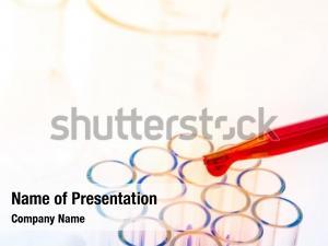 Tubes medical laboratory test