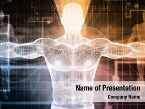 E medicine electronic medicine medicare technology