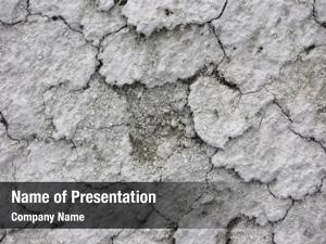 Land grungy arid texture