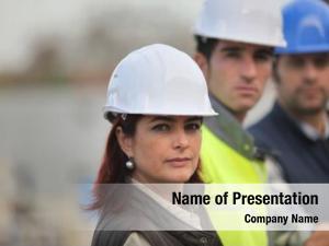 Site architect builders