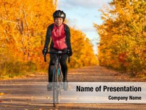 Cycling biking cyclist road bike