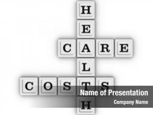 Costs health care crossword puzzle,